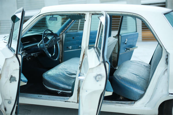 1963-Chevrolet-Impala-ergf1786