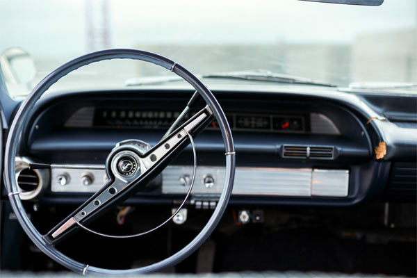 1963-Chevrolet-Impala-ergf1785675