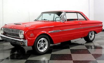 1963-Ford-Falcon-Futura-4564561