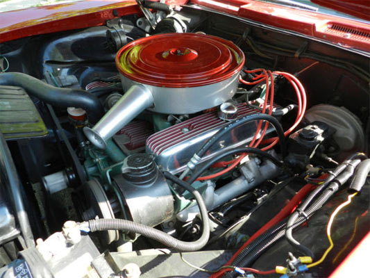 1965-Buick-Riviera-401-1654627878