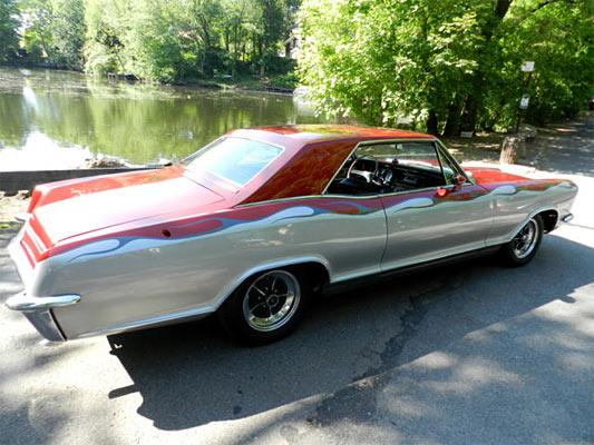 1965-Buick-Riviera-401-1654626