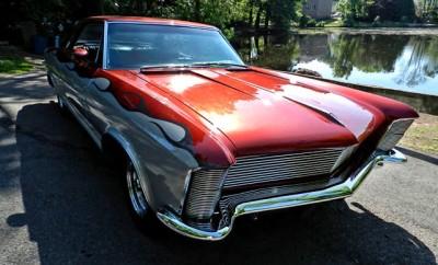 1965-Buick-Riviera-401-1654622