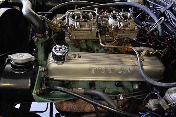 1965-Buick-Riviera-Gran-Sport-15645617
