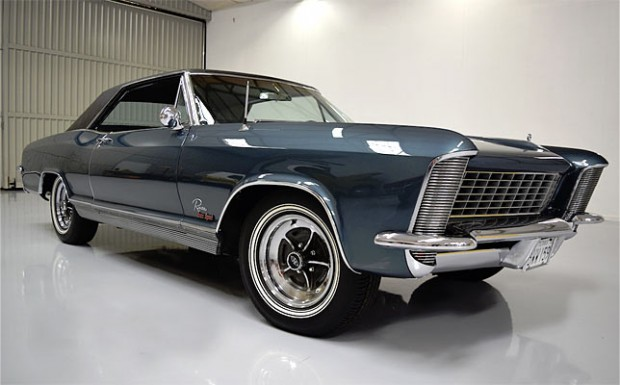 1965-Buick-Riviera-Gran-Sport-1564561