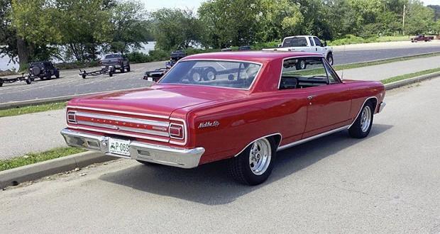 1965-Chevrolet-Malibu-SS-1468
