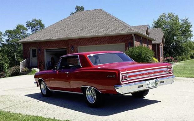 1965-Chevrolet-Malibu-SS-1463