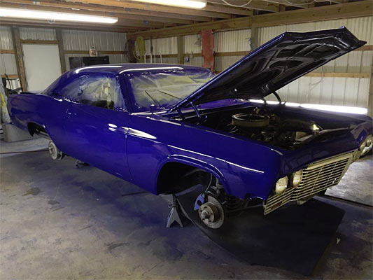 1965-Impala-Rebuild-17688
