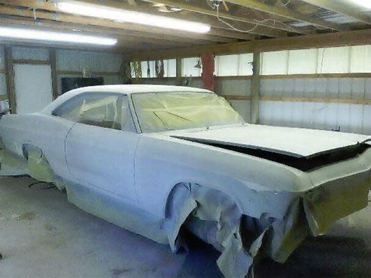 1965-Impala-Rebuild-145