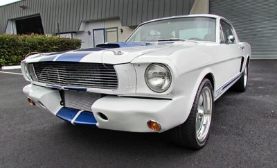 1966-Ford-Mustang-Shelby895465