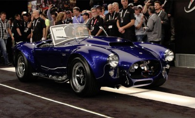 1966-Shelby-Cobra-427-Super-Snake-4564