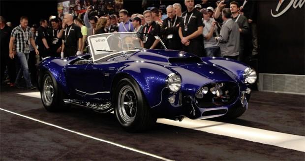 1966-Shelby-Cobra-427-Super-Snake-4564