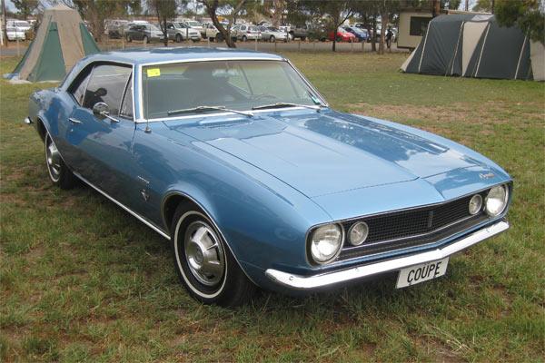1967-Camaro-56767