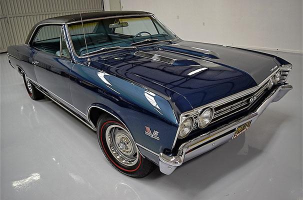 1967-Chevrolet-Chevelle-SS-165