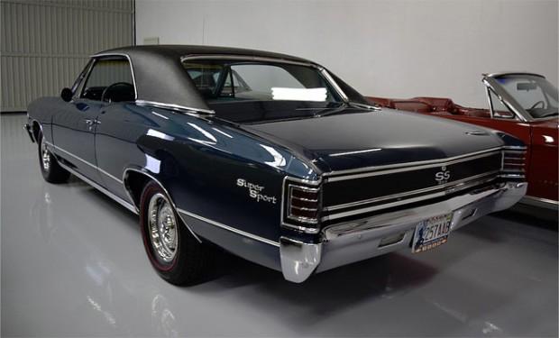 1967-Chevrolet-Chevelle-SS-175