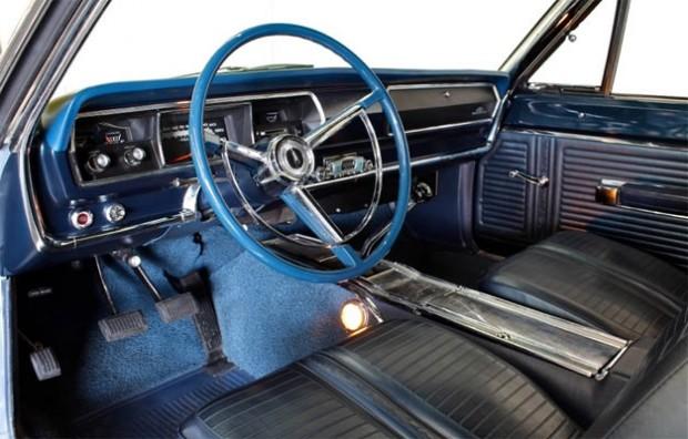 1967-Plymouth-Belvedere-GTX-440-123657