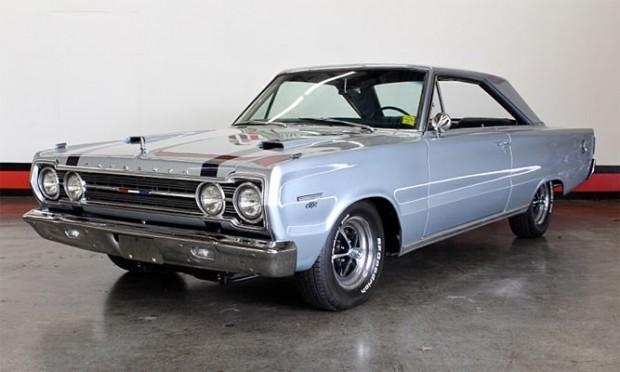 1967-Plymouth-Belvedere-GTX-440-1232