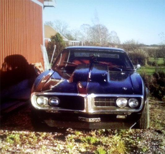 1967-Pontiac-Firebird-400-13