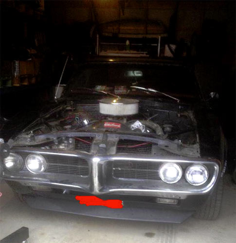 1967-Pontiac-Firebird-400-1657