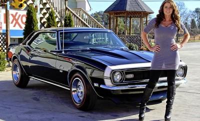 1968-Chevrolet-Camaro-454-172