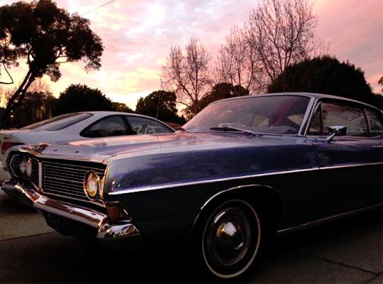 1968-Ford-Galaxie-by-Aaron-McRunin-12
