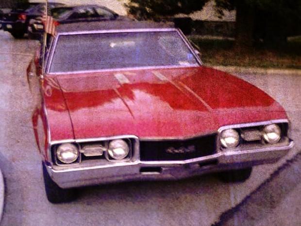 1968-Oldsmobile-442-122