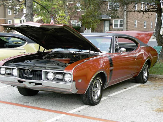 1968-Oldsmobile-442-12