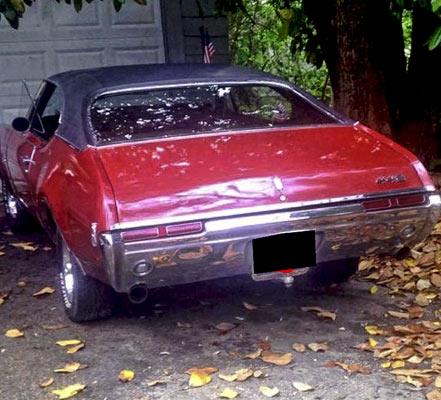 1968-Oldsmobile-442-125