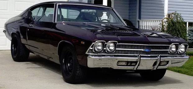 1969-Chevelle-427-546t2
