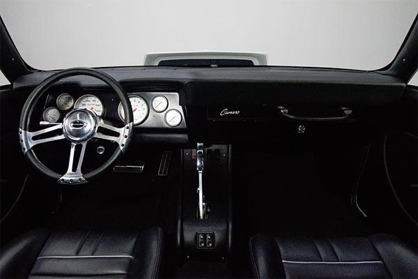 1969-Chevrolet-Camaro-157