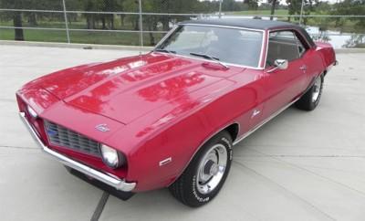 1969-Chevrolet-Camaro-Double-COPO-45
