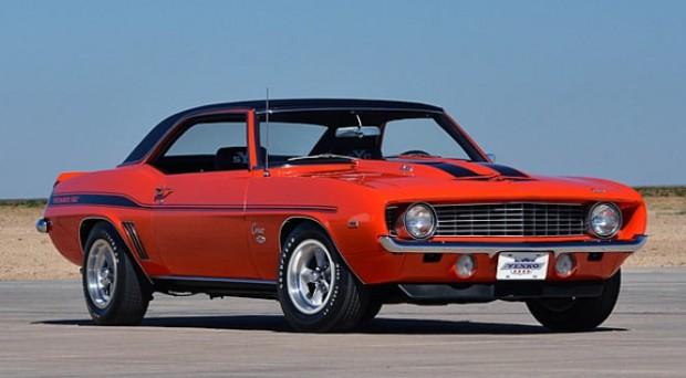 1969-Chevrolet-Yenko-Camaror-121