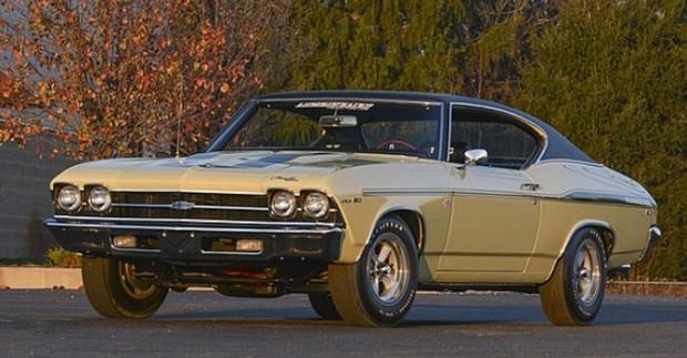 1969-Chevrolet-Yenko-Chevelley-56871