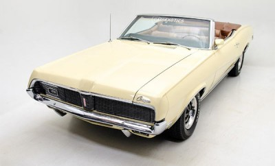1969-Mercury-Cougar-XR-7-Convertible-1