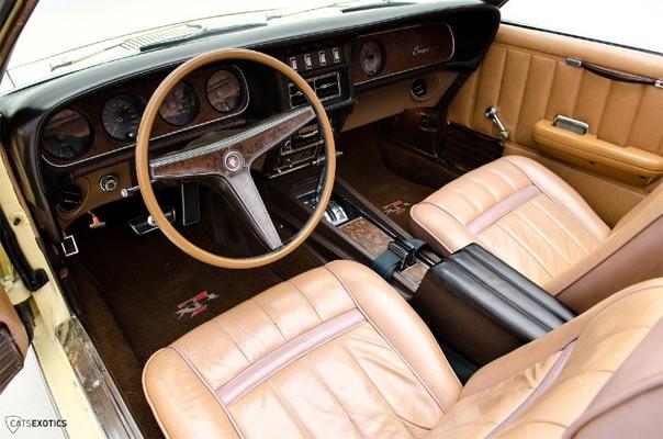 1969-Mercury-Cougar-XR-7-Convertible-14