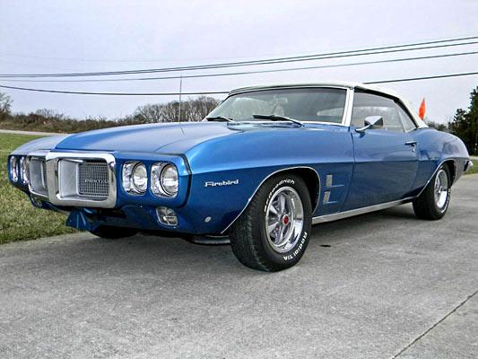 1969-Pontiac-Firebird-11
