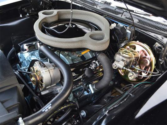 1969-Pontiac-GTO-Judge--1476