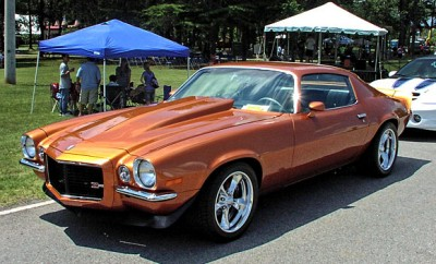 1970-Camaro-Custom-1856