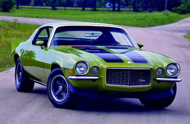 1970-Camaro-Z28-hgj1