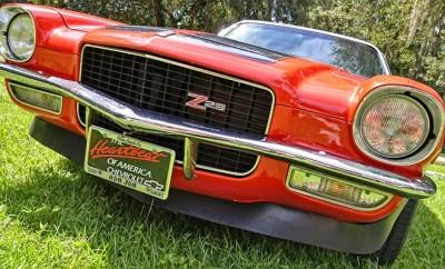 1970-Chevrolet-Camaro-Z28-14565