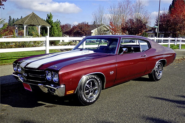 1970-Chevrolet-Chevelle-SS-454-1