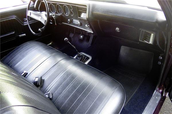 1970-Chevrolet-Chevelle-SS-454-15677