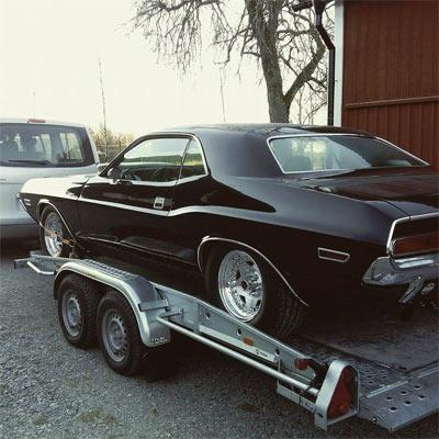 1970-Dodge-Challenger-1456667