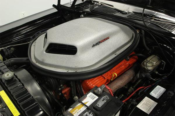 1970-Dodge-Challenger-trh15