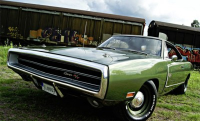 1970-Dodge-Charger-RT-166