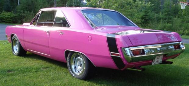 1970-Dodge-Dart-349-Swinger-14745656