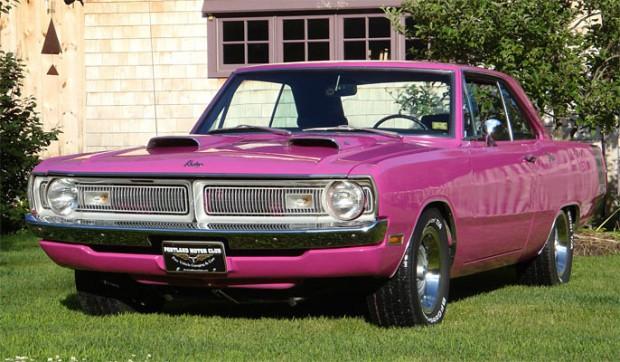 1970-Dodge-Dart-349-Swinger-147