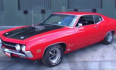 1970-Ford-Torino-Cobra-45645