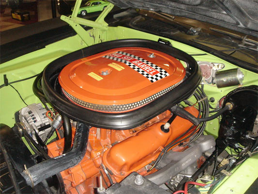 1970-Plymouth-Barracuda-AAR-4545656