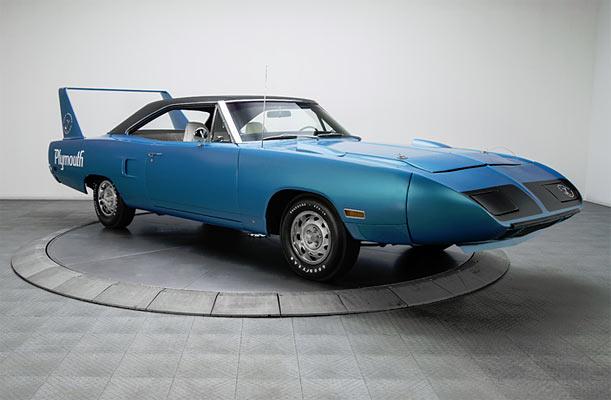 1970-Plymouth-Road-Runner-Superbird-11