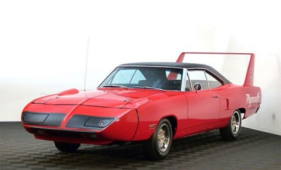 1970-Plymouth-Road-Runner-Superbird-12